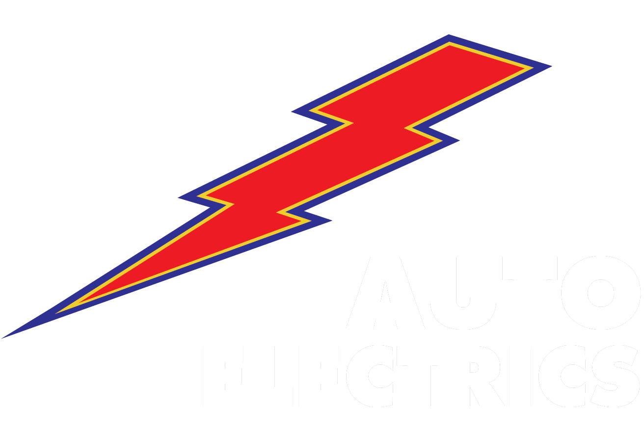 Tumut Auto Electrics